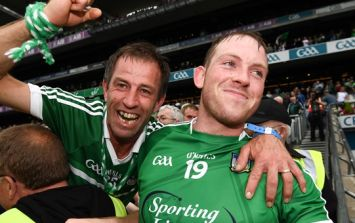 Shane Dowling may yet pay a costly price for his super-sub heroics