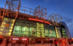 Manchester United identify targets to become their first director of football