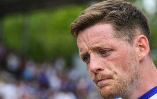 Conor McManus not happy with condescending attitude towards Monaghan