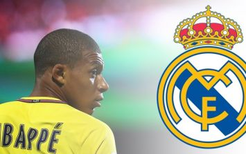 Real Madrid's pursuit of Kylian Mbappe rests on crucial Monday decision