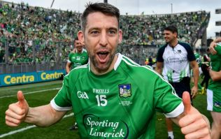 Graeme Mulcahy lived up to Tommy Walsh's All-Ireland final words