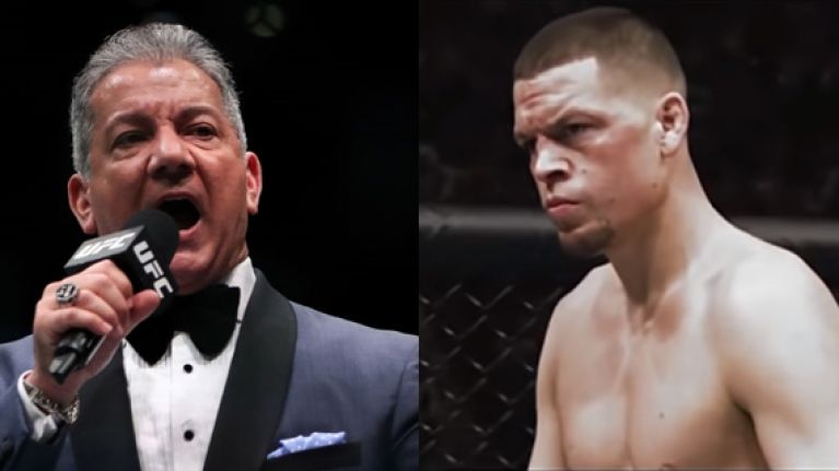 Bruce buffer brother