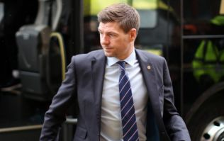 Steven Gerrard keen to bring Newcastle winger to Rangers