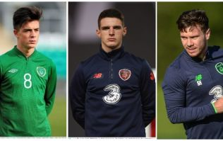 Declan Rice situations will continue to arise until the FAI addresses their biggest problem