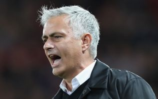 Jose Mourinho blasts Young Boys' pitch after Manchester United win