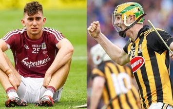 This year Galway made the mistake Brian Cody never made since 2001