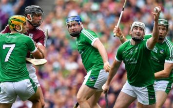 Limerick announced as one of four teams heading to Boston in November