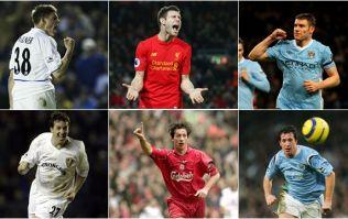 James Milner sticks it to Man United over Robbie Fowler joke