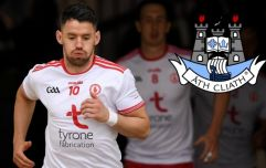 Alan Brogan feels Tyrone will be 'sitting ducks' if they follow the Jim McGuinness guide to beating Dublin