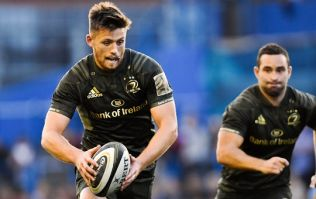 Leinster indebted to hookers Tracy and Byrne as they win Cardiff thriller