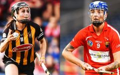 Camogie finals on Sunday and ticket prices means there's no excuses not to be there