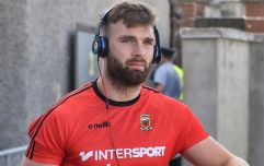 Mayo's first league game of 2019 pits them against Roscommon