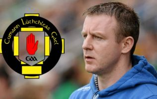 Funding for GAA coaching in Ulster to run out within weeks due to political impasse