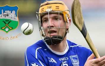 Tipperary club tell their side of the 'walkover' story