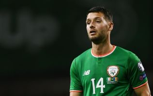 Wes Hoolahan training with Championship club ahead of potential move