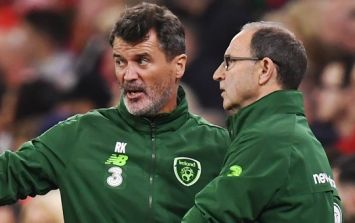 Martin O'Neill blames injury decimation and lack of bravery for Wales walloping