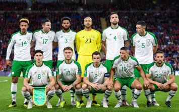 Player ratings as Ireland are hammered by Wales in Cardiff