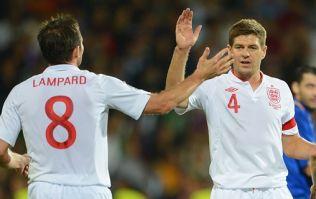 FIFA 19 throw Paul Scholes into the mix of the Gerrard-Lampard debate