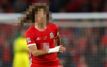 QUIZ: Identify these footballers from their pixelated pictures