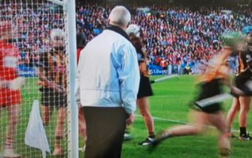 The bizarre reason Cork and Kilkenny's camogie final was delayed