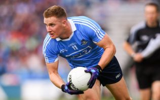 Dublin have finally built a game plan around Ciaran Kilkenny and it's shut people up