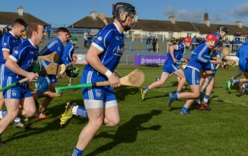Tipperary GAA offer amazing deal for fans looking to attend club championship games