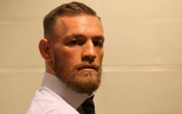 UFC rival brands Conor McGregor a 'pretty fighter' who won't be able to knockout Khabib