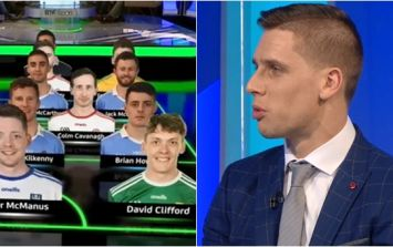 Lee Keegan on five players that can feel 'hard done by' missing out on Team of the Year