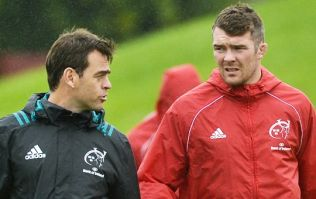 Welsh sides finally cop on but let's just accept Ospreys are sending a weakened team to Cork