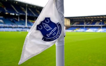 Everton facing inquiry over pursuit of Manchester United youngster