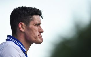 Diarmuid Connolly returns to St Vincent's for Dublin Championship run-in