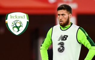 "Matt Doherty on the reasons why maybe his ""face just doesn't fit"" in Ireland setup"