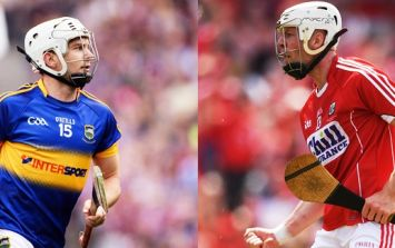 Hurling round-up: Tipperary club's first title in 28 years, Cork underdogs nearly pull off shock of shocks