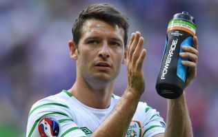 Wes Hoolahan has really made the right call and could be heading back to the Premier League