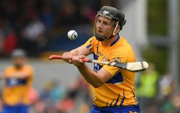 Two men very unlucky to miss out as hurling All-Star nominees announced