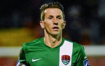 Everything you need to know about the Liam Miller match