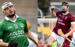 Reid back with a bang and O'Connor on fire as hurling hots up all over