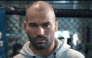 Artem Lobov doubles down on Dillon Danis' bold claim about Conor McGregor