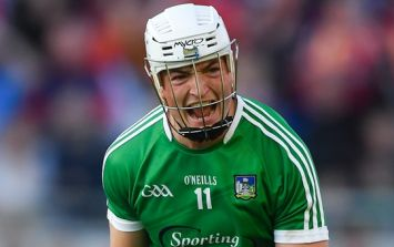 Kyle Hayes on how the college lifestyle is perfect for inter-county players