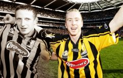 Bet you won't get 4/4 right in this quiz on the age these legends retired at
