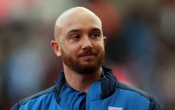 Stephen Ireland close to finding new club and returning to football