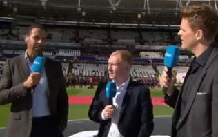 Rio Ferdinand and Paul Scholes are not happy with the Paul Pogba situation