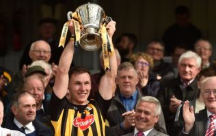 Major changes may be introduced to Allianz Hurling League in 2020