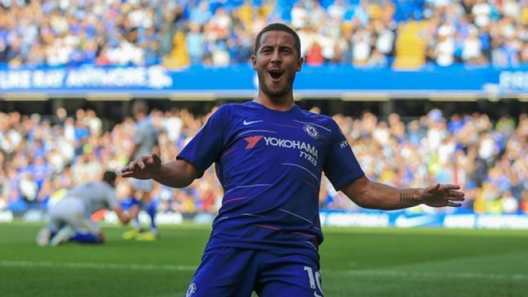 Five tips to consider for Fantasy Premier League week six