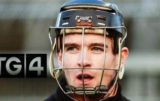 It's that time of the year again and TG4 are heading for Clare