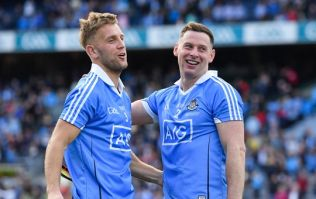 Philly McMahon calls for GAA players to receive more money