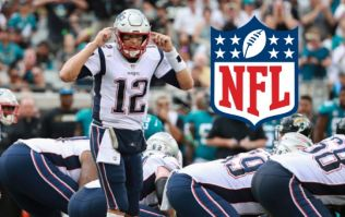 NFL predictions: Expect a huge backlash from Tom Brady after last weeks defeat