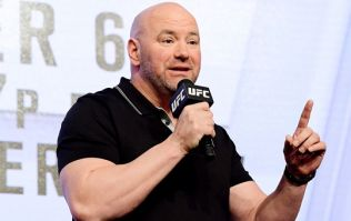 Dana White says UFC 229 open to Trump, Putin and Conor McGregor's entire entourage
