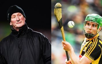 4 Kilkenny hurlers to fill the gaps facing Brian Cody