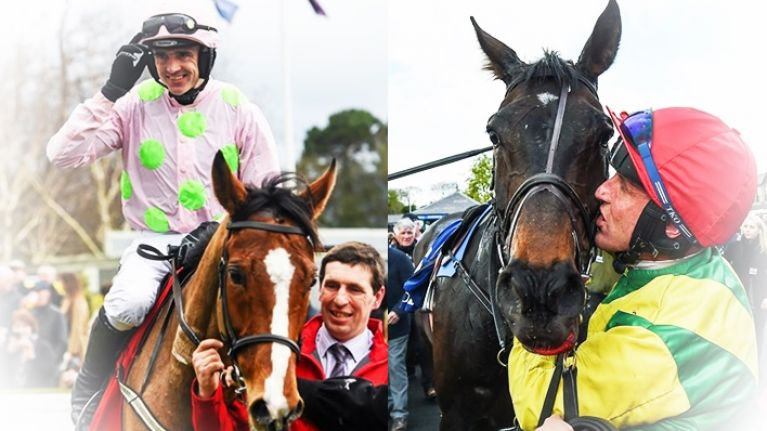 Image result for SIZING JOHN AND DOUVAN